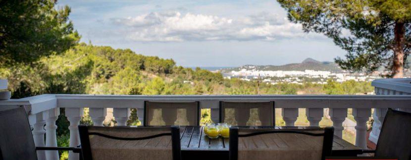 Villas for sale Ibiza Villa Agustine 20