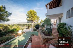 Villas for sale Ibiza Villa Agustine 22