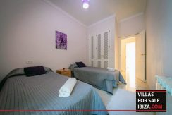 Villas for sale Ibiza Villa Agustine 23