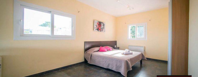 Villas for sale Ibiza Villa Agustine 26