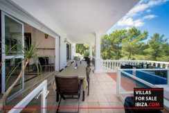 Villas for sale Ibiza Villa Agustine 27