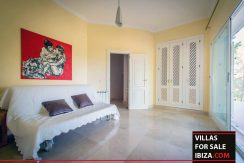 Villas for sale Ibiza Villa Agustine 28