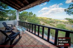 Villas for sale Ibiza Villa Agustine 3