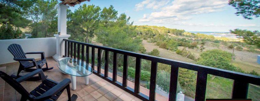Villas for sale Ibiza Villa Agustine 3