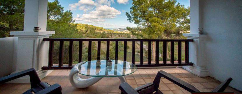 Villas for sale Ibiza Villa Agustine 30