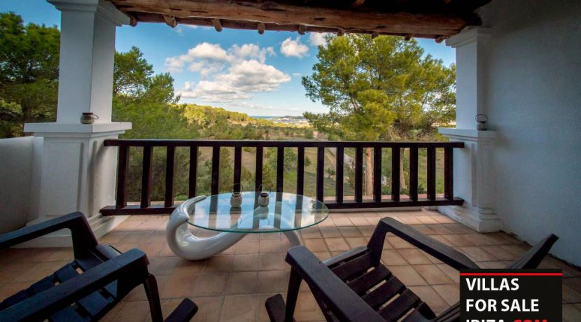 Villas for sale Ibiza Villa Agustine 30