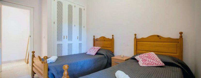 Villas for sale Ibiza Villa Agustine 31