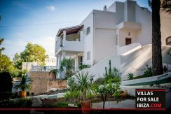 Villas for sale Ibiza Villa Agustine 32