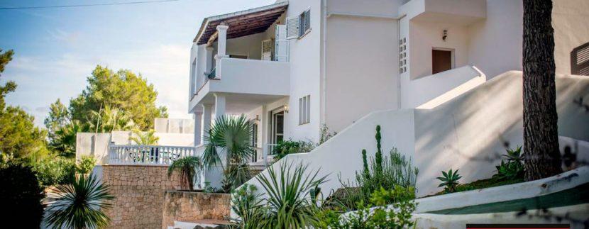 Villas for sale Ibiza Villa Agustine 32