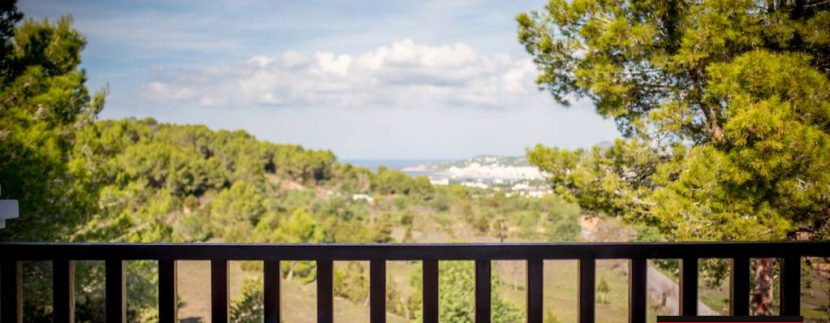 Villas for sale Ibiza Villa Agustine 36