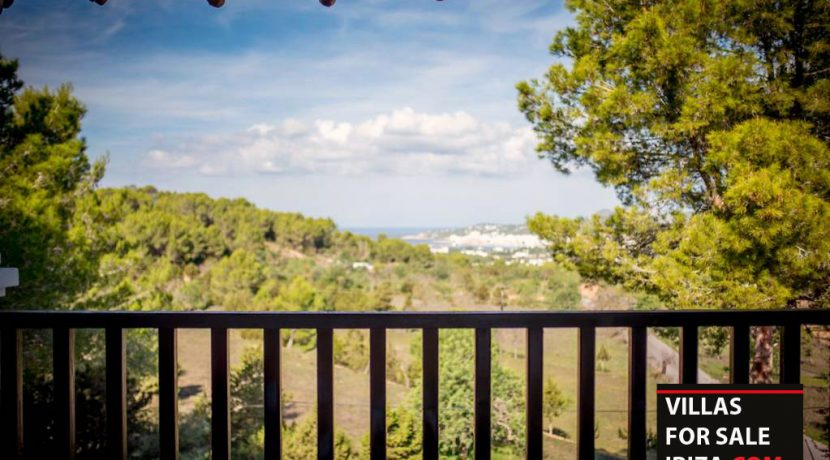 Villas for sale Ibiza Villa Agustine 36