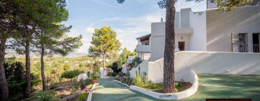 Villas for sale Ibiza Villa Agustine 38