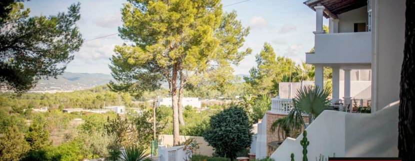 Villas for sale Ibiza Villa Agustine 39