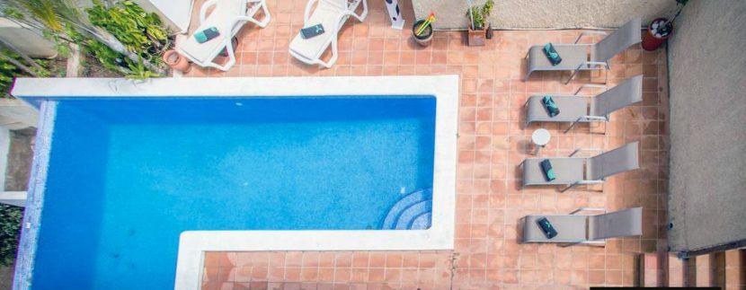 Villas for sale Ibiza Villa Agustine 40
