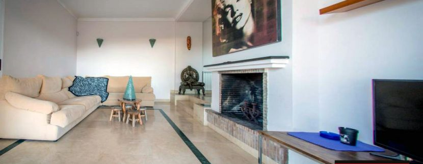 Villas for sale Ibiza Villa Agustine 6