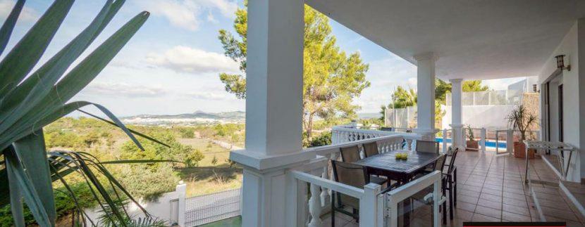 Villas for sale Ibiza Villa Agustine 7