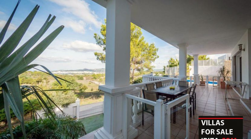 Villas for sale Ibiza Villa Agustine 7