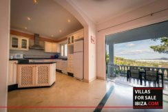 Villas for sale Ibiza Villa Agustine 8