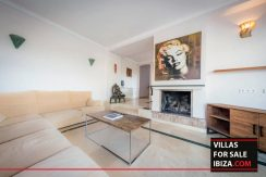 Villas for sale Ibiza Villa Agustine 9