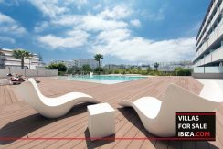 Villas for sale Ibiza - White Angel Fifth