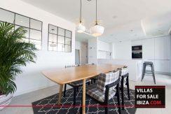 Villas for sale Ibiza - White Angel Fifth 13