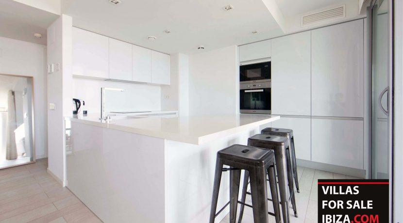 Villas for sale Ibiza - White Angel Fifth 14