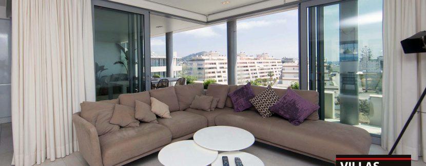 Villas for sale Ibiza - White Angel Fifth 15