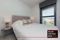 Villas for sale Ibiza - White Angel Fifth 16