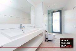 Villas for sale Ibiza - White Angel Fifth 18