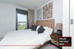 Villas for sale Ibiza - White Angel Fifth 19