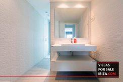 Villas for sale Ibiza - White Angel Fifth 21