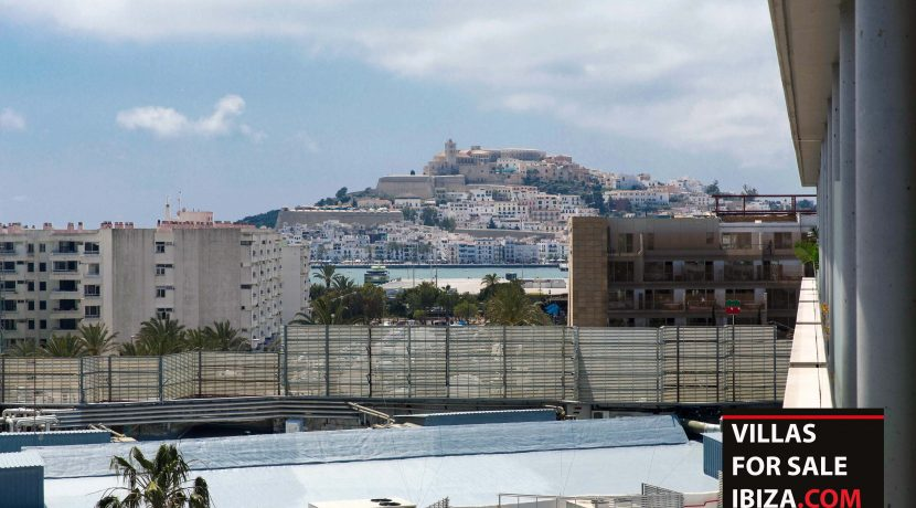 Villas for sale Ibiza - White Angel Fifth 4