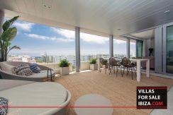 Villas for sale Ibiza - White Angel Fifth 8