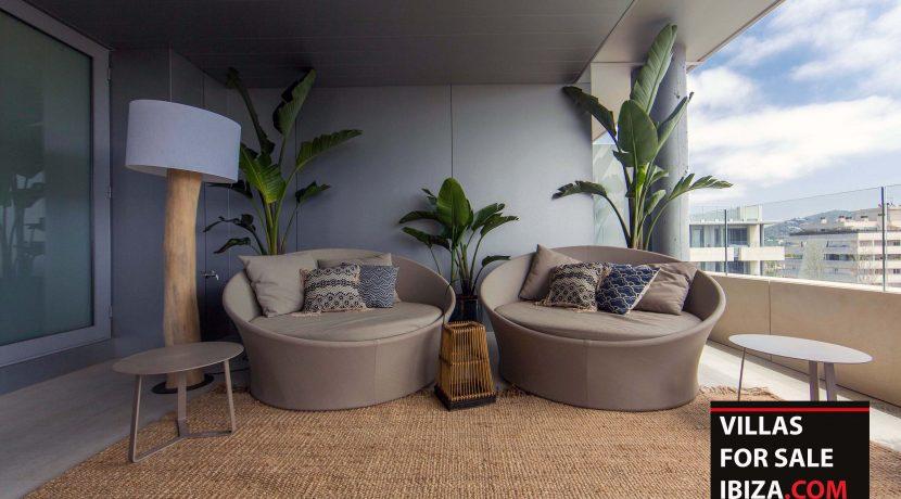 Villas for sale Ibiza - White Angel Fifth 9