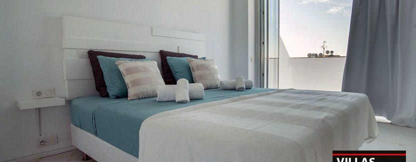 Villas for sale Ibiza - Penthouse Las boas Amnesia 11