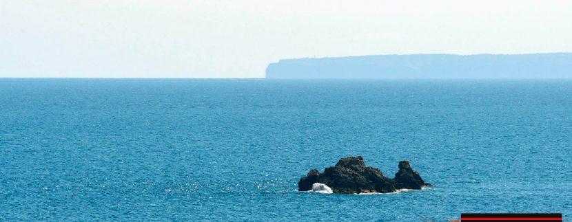 Villas for sale Ibiza - Roca llisa Adosada2