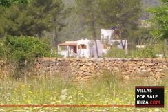 Villas for sale Ibiza Villa Buscastells 10