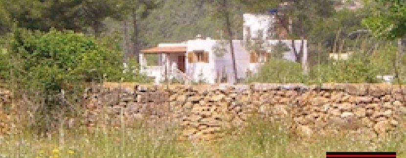 Villas for sale Ibiza Villa Buscastells 10