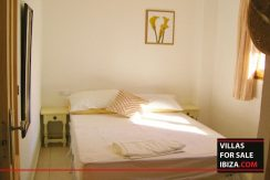 Villas for sale Ibiza Villa Buscastells 13