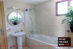 Villas for sale Ibiza Villa Buscastells 8