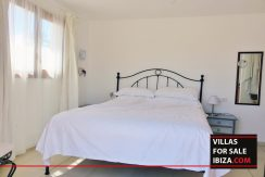 Villas for sale Ibiza Villa Buscastells 9