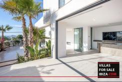 Villas for sale Ibiza - Villa Casablanca 3
