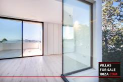 Villas for sale Ibiza - Villa Casablanca 7
