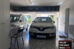 Villas for sale Ibiza - Villa Jorge 10