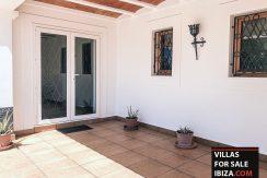 Villas for sale Ibiza - Villa Jorge 11