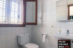 Villas for sale Ibiza - Villa Jorge 12