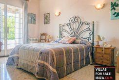 Villas for sale Ibiza - Villa Jorge 22