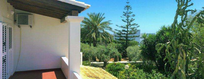 Villas for sale Ibiza - Villa Jorge 24