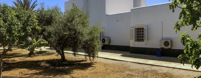 Villas for sale Ibiza - Villa Jorge 3