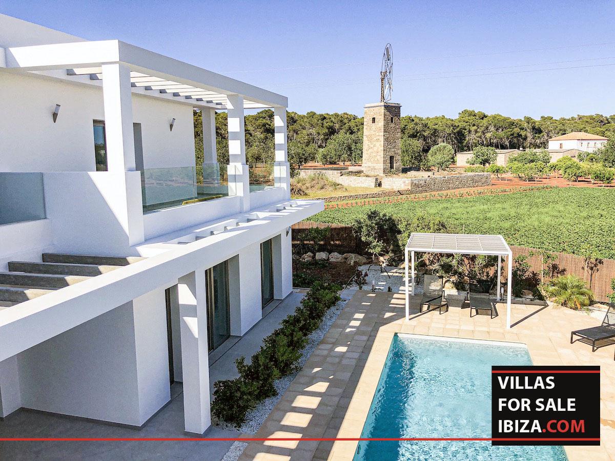 Villa Molido